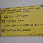 lineavita22